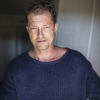 ZFF Masters: Til Schweiger (&Head Full of Honey) Kino Filmpodium Zürich Billets