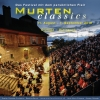 Murten Classics 2019 Several locations Several cities Tickets