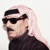 Omar Souleyman + Aftershow Party Parterre One Music Basel Biglietti