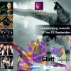 Musikfesttage Wallisellen 2017 Saal zum Doktorhaus Wallisellen / ZH Tickets