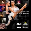 Showtime - Bozen Brass, Elite-Tanzpaar Maja Kucharczyk & Davide Corrodi Saal zum Doktorhaus Wallisellen / ZH Biglietti