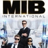 Men In Black: International TCS Zentrum Betzholz Hinwil (ZH) Tickets