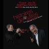 Histoires de s'Miles Théâtre Benno Besson Yverdon-les-Bains Tickets