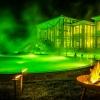 Mondscheinbaden (ab 18 Jahren) Thermalbad Aquarena fun Schinznach-Bad Tickets