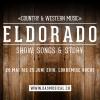 Eldorado Alte Lokremise Buchs SG Tickets