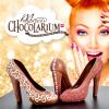 Schokoladen-High Heel Giesskurs Maestrani's Chocolarium Flawil bei St. Gallen Biglietti
