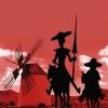 Der Mann von La Mancha Podium Düdingen Tickets