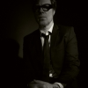 Mark Lanegan Band Mascotte Zürich Tickets