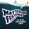 Mattenhof Festival Mattenhof Resort Interlaken Matten bei Interlaken Tickets