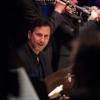 Zurich Jazz Orchestra Musikklub Mehrspur Zürich Biglietti
