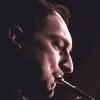 Daniel Schenker Quintett mit Chris Cheeck Musikklub Mehrspur Zürich Tickets