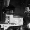 Soul & Hip Hop Night: Ray Drma und Arbajo & Them Lovers Musikklub Mehrspur Zürich Billets