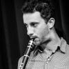 Tome Iliev Sextet Musikklub Mehrspur Zürich Biglietti