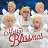 "Bliss - ""Merry Blissmas"" DAS ZELT - Chapiteau PostFinance Luzern Billets"