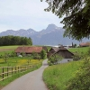 Miini Region Genusswanderung Dittligmühle Forst bei Längenbühl Tickets