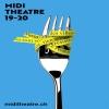 Midi-Théâtre Brasserie de l'Inter Porrentruy Biglietti