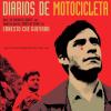 Die Reise des jungen Che (Diarios de Motocicleta) TCS Zentrum Betzholz Hinwil (ZH) Billets