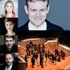 Mozart Requiem Tonhalle St Gallen Billets
