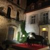 Sommernachtskonzert: Reicha/ Haas/ Bartholdy Park Hotel Schloss Münchenwiler Tickets