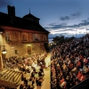 Murten Classics 2017 Several locations Several cities Tickets