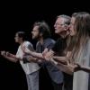 Nowy Teatr Landiwiese Süd Zürich Biglietti