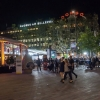 Kurzes aus Frankreich: Ah, les jeunes ! Kino Corso 3 Zürich Biglietti