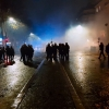 Un pays qui se tient sage / The Monopoly of Violence Kino Kosmos 6 Zürich Billets