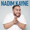 Nadim Kayne : Nouveau spectacle en rodage La Cave du Bleu Lézard Lausanne Billets