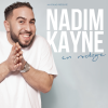Nadim Kayne ( en rodage ) Point 11 Sion Billets