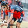 2 Tagespass Track Cycling Challenge Grenchen Tissot Velodrome Grenchen Billets