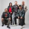 Die Nockis live in Wattwil Kongresszentrum Wattwil Billets