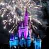 Nouvel an: Le Monde De Disney ! Espace culturel le Nouveau Monde Fribourg Billets