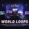 Cee-Roo: World Loops Espace culturel le Nouveau Monde Fribourg Billets