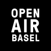 Open Air Basel 2018 Kasernenareal Basel Tickets