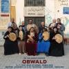 14. Volkskulturfest Obwald Festplatz Gsang Giswil Biglietti