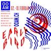 OOAM Festival-Pass Earlybird Diverse Locations Baden Tickets