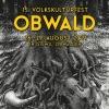 15. Volkskulturfest Obwald Festplatz Gsang Giswil Billets
