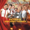 Oesch's die Dritten Several locations Several cities Tickets