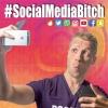 Oliver Pocher - Aus dem Leben einer #socialmediabitch DAS ZELT Luzern Billets
