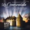 La Cenerentola, Aschenputtel  Schloss Hallwyl Seengen Tickets