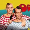 Oropax Mühle Hunziken Rubigen Biglietti
