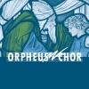 Orpheus Chor, Bern Französische Kirche Bern Tickets