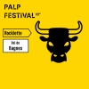 Pass Rocklette Commune de Bagnes Bagnes Tickets