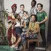 3. Afroschweizerisches Kulturfestival Kulturmarkt Wiedikon Zürich Tickets