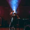 Dub Fx + Woodnote Post Tenebras Rock - L'Usine Genève Billets