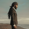 Protoje & The Indiggnation Post Tenebras Rock - L'Usine Genève Tickets