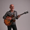 Larry Carlton Atlantis Basel Billets