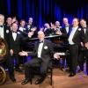 Pasadena Roof Orchestra Forum Würth Chur Chur Billets