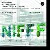 Festival Pass salles du NIFFF Neuchâtel Billets