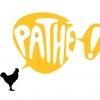 Pathé Diverse Locations Diverse Orte Tickets